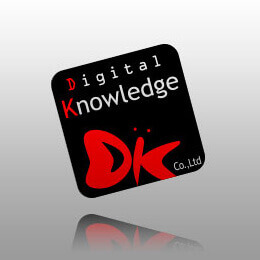 Digital Knowledge Co., Ltd.