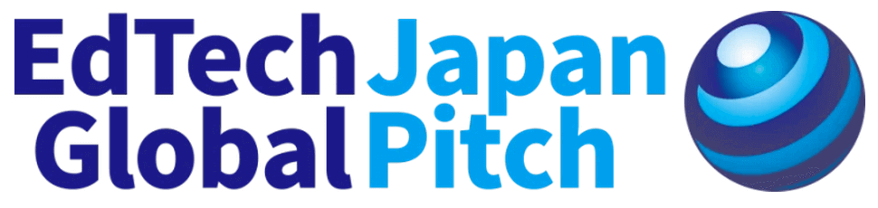 EdTech Japan Global Pitch