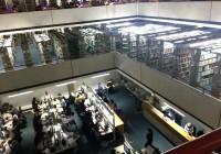 Library_eyecatch