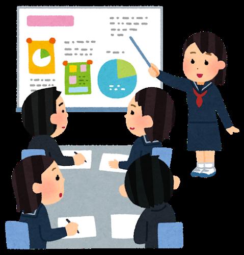 presentation_kaigi_schoolgirl-2