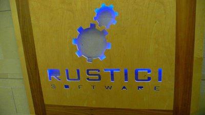 Rustici社