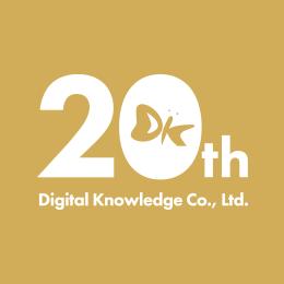 20th Digital Knowledge Co.,Ltd.