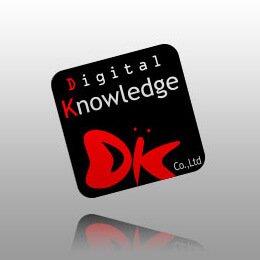 digital-knowledge-logo