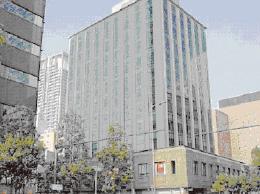 西日本支社