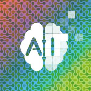 「教育×AI」モジュール │ 教育における人工知能活用