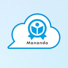 Mananda