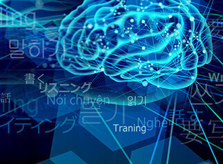 AI Training+(AIトレーニング型教材作成)