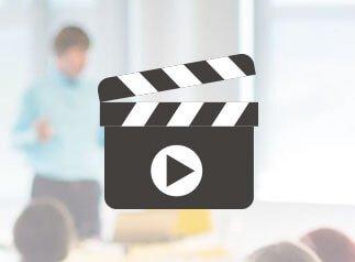 eラーニング映像コンテンツ制作サービス
