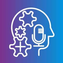 AI-Speaker Alexaモジュール