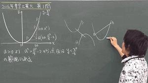 東京工業大学数学《過去問解説》