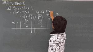 早稲田大学理系数学《過去問解説》