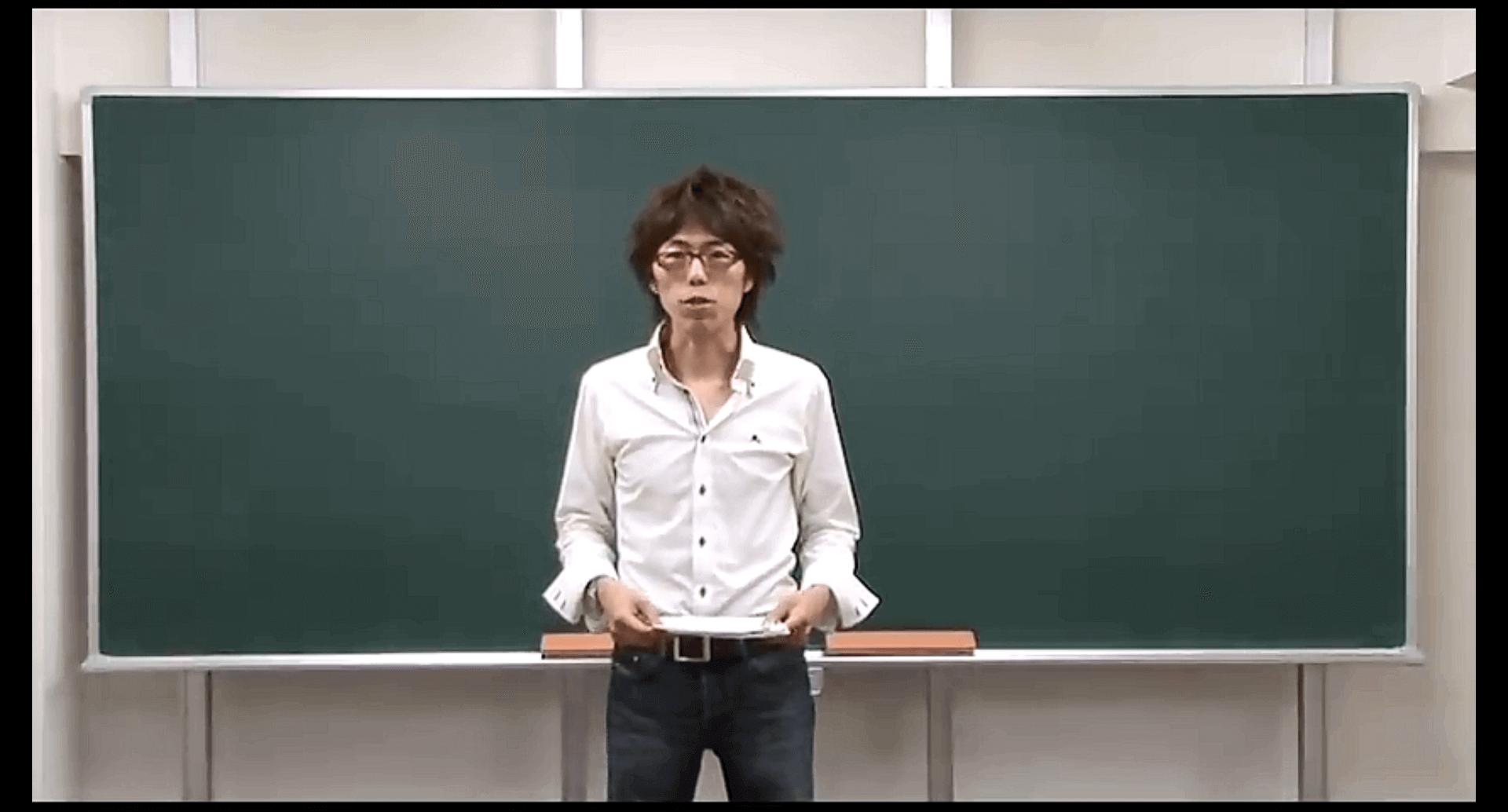体系大学入試英語ミドルレベル