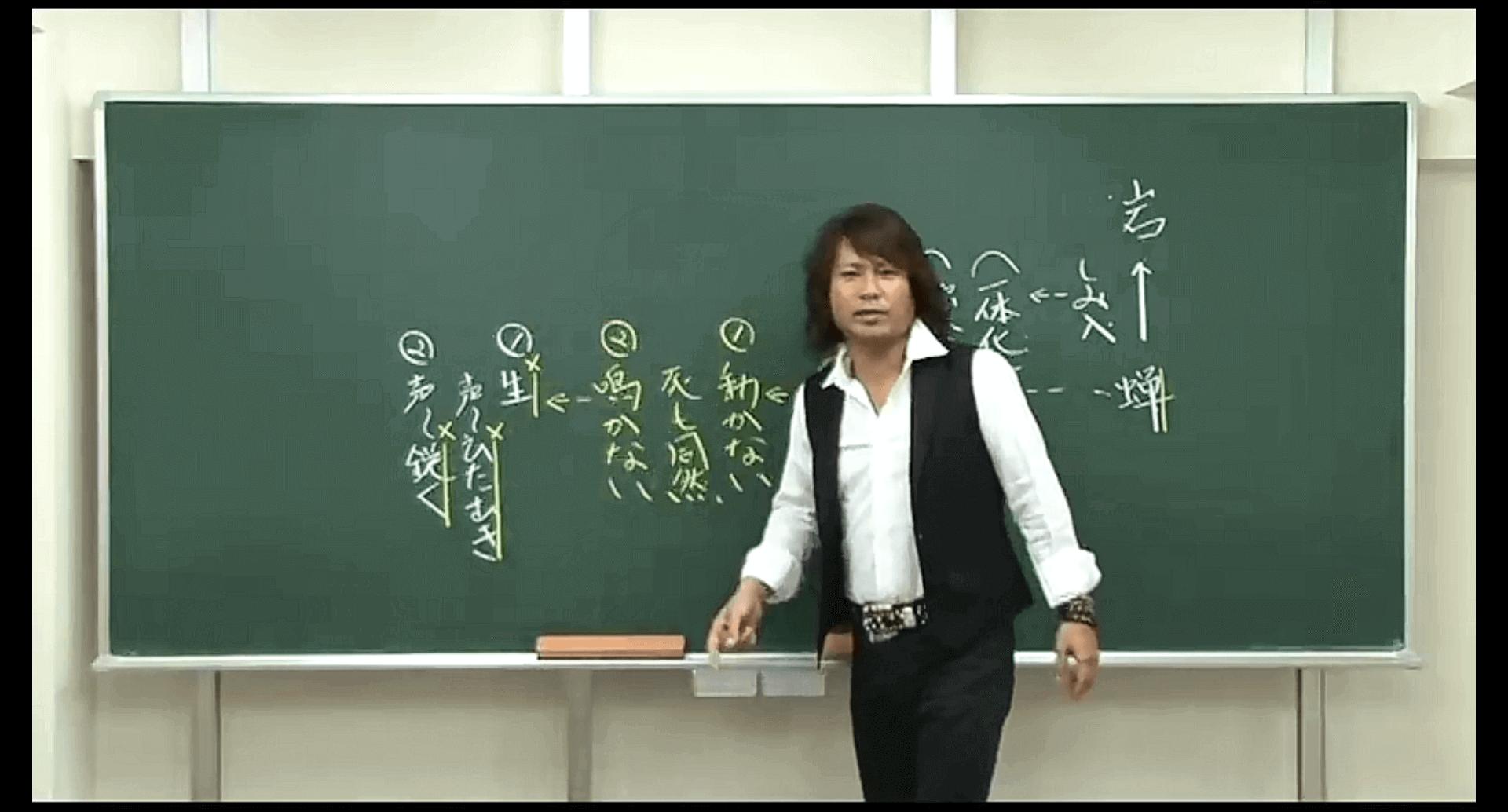 体系大学入試現代文ハイレベル