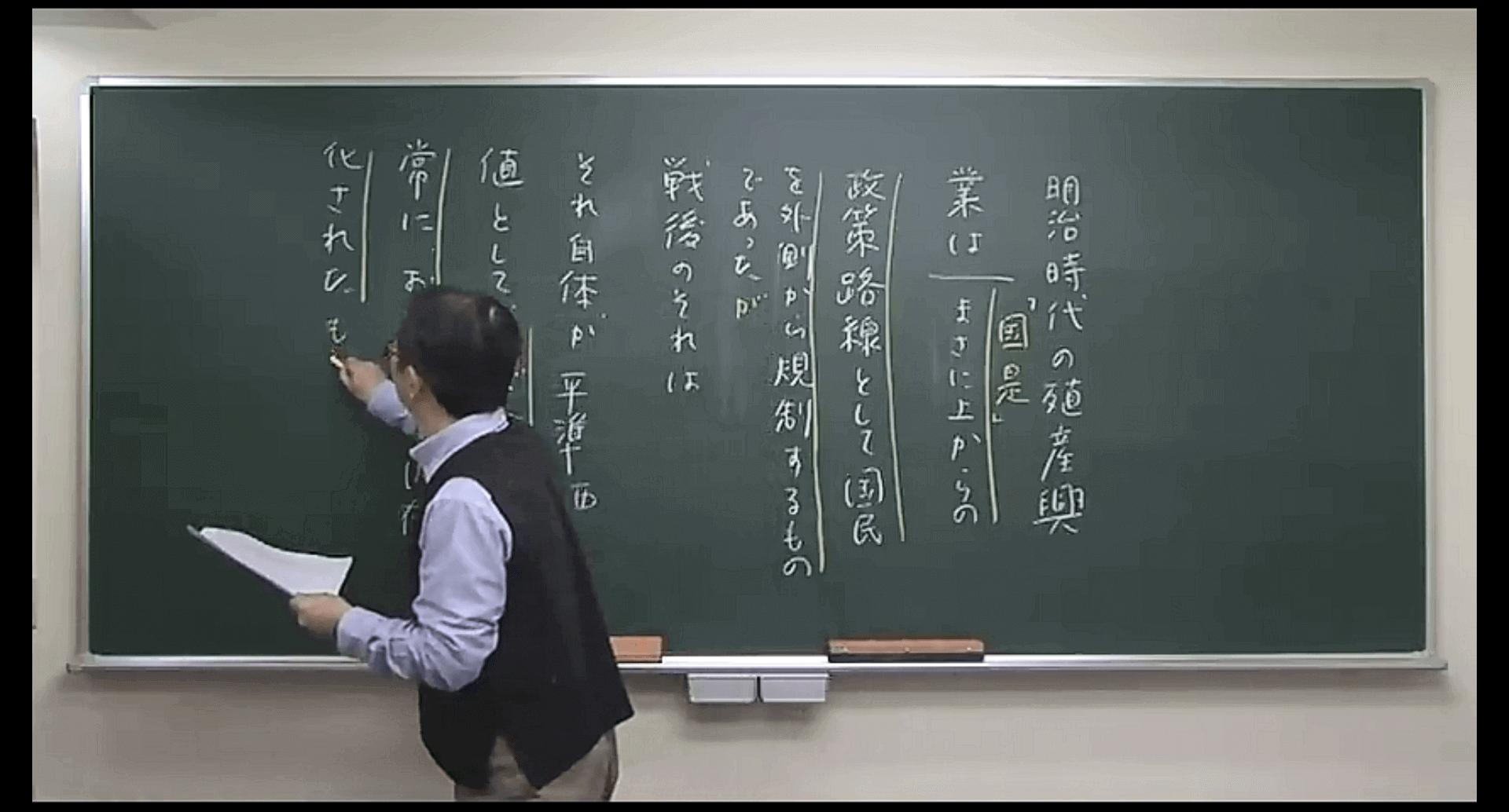 体系大学入試現代文ミドルレベル