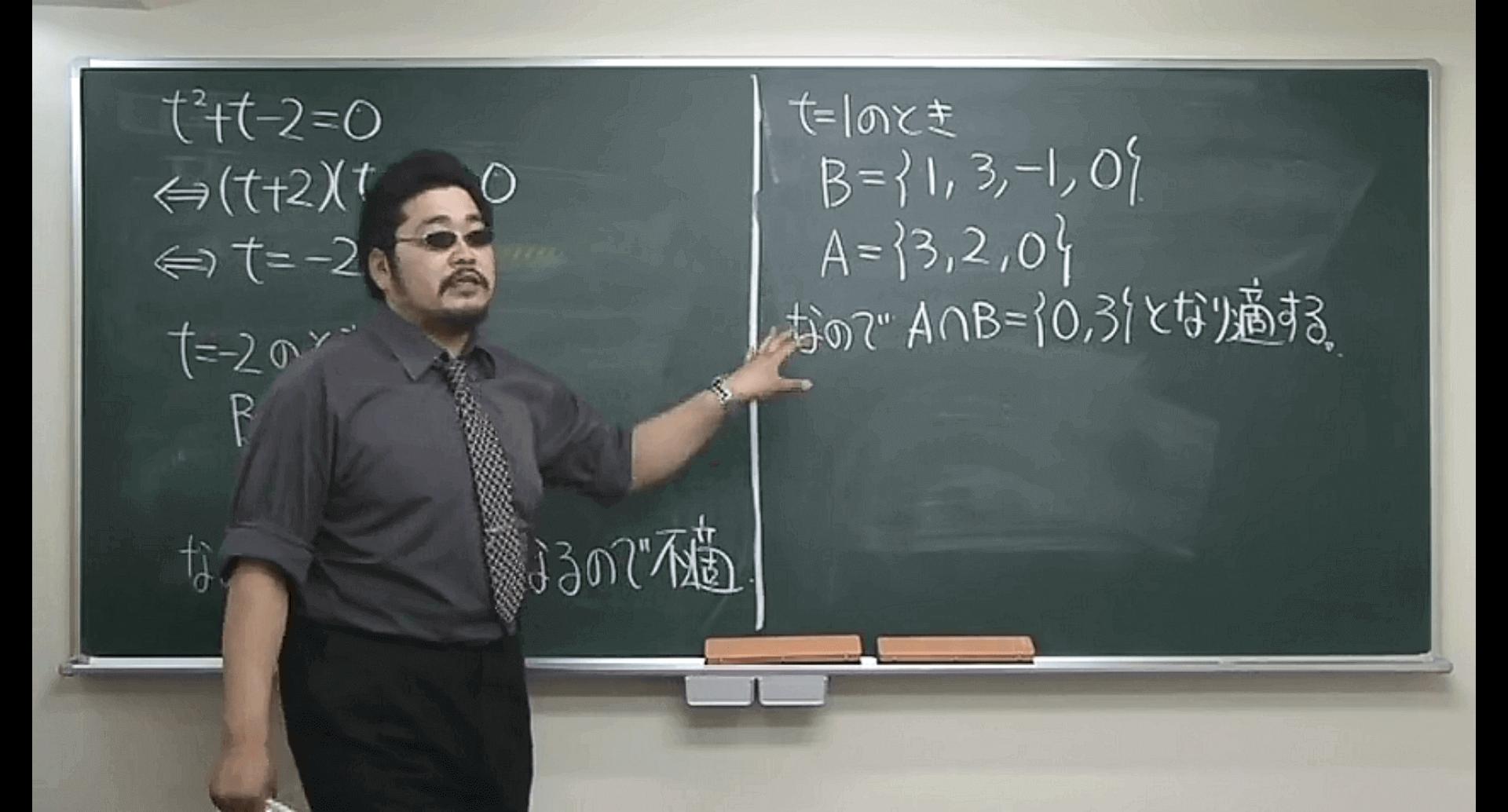 体系大学入試数学Aアドバンスド