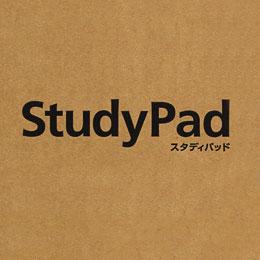StudyPadタブレットレンタルサービス