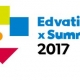 【11月5日~6日】Edvation x Summit 2017