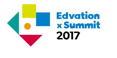 Edvation x Summit 2017